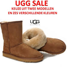 ugg australia sale what does the label inside ugg boots look like national sheriffs