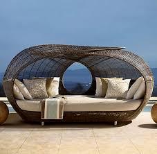Outdoor Patio Furniture Ottawa Outdoor Patio Furniture Ottawa Home Design Inspiration Ideas