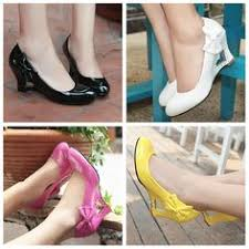 Wedding Shoes Queensland Details About Women Lace Dreamy Wedding Ballet Comfy Loafer