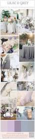best 25 lavender grey wedding ideas on pinterest grey wedding