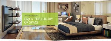 Home Textile Designer Jobs In Gurgaon Real Estate Developers Gurgaon Real Estate Experion Developers