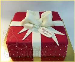 hochzeitstorte geschenk tortix geschenk torte