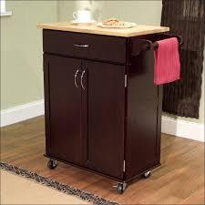 Wayfair Kitchen Cabinets - kitchen small kitchen cart free standing kitchen islands with