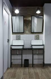 bathroom designers bathroom interior design store interior design interior