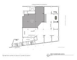 rent our venue adc art design consultants u2013 art design consultants