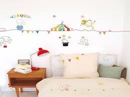 stickers muraux chambre bébé pas cher chambre pas cher avec stickers muraux chambre bebe pas cher idees et