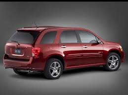 100 2009 pontiac torrent vehicle manual chilton repair