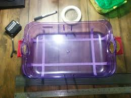 How Much Is A Hamster Cage How I Open Sourced My Hamsters For Science Tinwhiskers Net