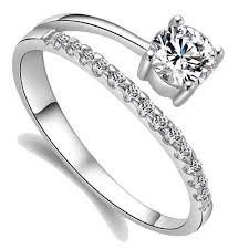 silver rings designs images Buy silver ring from ghosh ghosh kolkata india id 786355 jpg