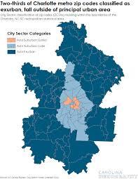 Demographic Map By Zip Code Blog Carolina Demography Make Informed Decisions