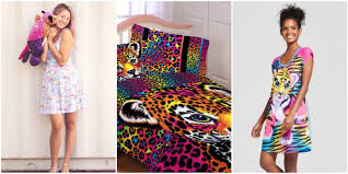 lisa frank products you can buy now lisa frank bedding
