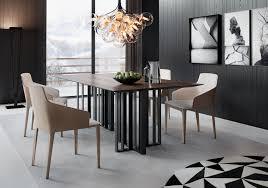 modloft spitalfields 87in dining table mej10020 official store