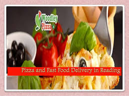 birthday food delivery pizza and fast food delivery in reading 1 638 jpg cb 1394673381
