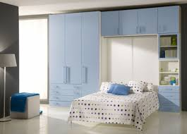bedroom artistic bedroom interior decorating design ideas with marvelous interior design for bed room decor ideas fabulous light blue wooden cupboard with white