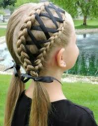 easy hairstyles with box fishtales 10 best and easy hairstyle ideas for summer 2017 girl hairstyles