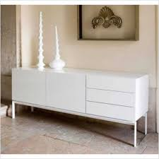 white lacquer buffet cabinet white lacquer buffet cabinet rpisite com