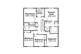 4 bedroom cape cod house plans baby nursery cape cod floor plan cape cod house plans castor