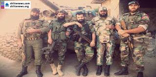 siege army idlib syrian army lifts the siege on abu dhuhour airbase and