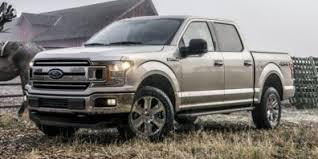 2018 ford f 150 lariat f18380 st louis ford dealer