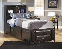 Diana Bedroom Set Ashley Ashley Furniture Headboards Ideaforgestudios