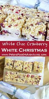 Australian Christmas Best 25 Australian Desserts Ideas On Pinterest Australian Cream