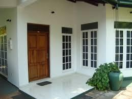 house design for windows window designs for homes sri lanka house design plans neil mccoy