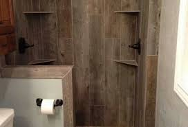 cabinet bathroom sink cabinet petrichor 48 inch bathroom vanity