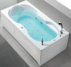 vasca da bagno vasca da bagno vendita italiaboxdoccia