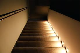 outdoor steps lighting source outdoor wall lights with pir