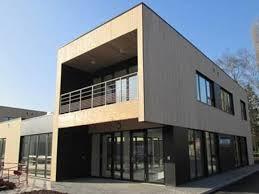 bureau de poste marcq en baroeul location bureaux marcq en baroeul bureauxlocaux com