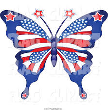 Flag Com American Flag Free Clipart Free Clip Art Images 4th Of July