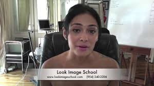 make up classes in ri permanent makeup graduate testimonial permanent makeup
