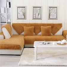 couverture canapé meilleur couverture pour canapé des photos canapé design