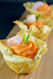 185 best draw images on catering ideas draw and