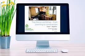 tiny house planning tiny house workshop presentations pdf powerpoint presentations