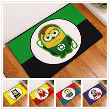 Green Kitchen Rugs Compare Prices On Yellow Kitchen Rugs Online Shopping Buy Low