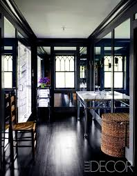 Bathroom Decor Ideas 2014 Apartments Archaicfair Modern Black Bathroom Design And Ideas