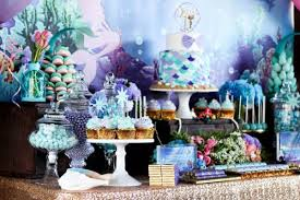 the sea baby shower ideas mermaid baby shower ideas baby shower ideas themes