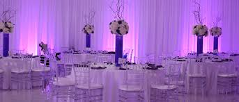 reception halls forever reception halls hialeah hialeah reception halls