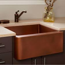 Home Hardware Kitchen Cabinets Design Home Hardware Kitchen Sinks At Inspiring Home Hardware Kitchen