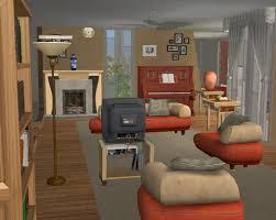 Golden Girls House Theninthwavesims The Sims 2 6151 Richmond St Miami Fl Golden
