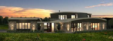 floor plans for luxury mansions design nice modern mansions for luxury home design ideas u2014 anti