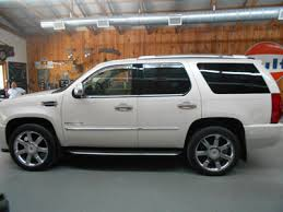 cadillac 2013 escalade 2013 used cadillac escalade 2wd 4dr luxury at the preowned store