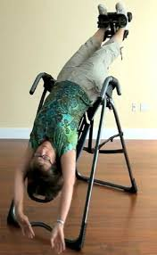 Teeter Ep 560 Inversion Table Teeter Hang Ups Ep 560 Inversion Table Love Thy Back Best