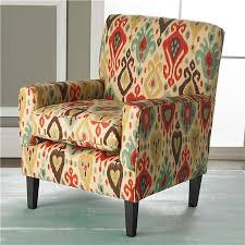 Decorative Armchairs Armchairs Category Eftag