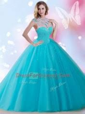 15 quinceanera dresses 15th birthday dresses sweet 15 quinceanera dresses cheap