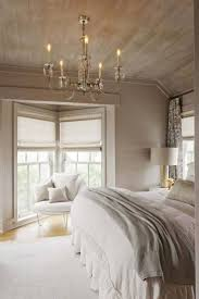 Bedroom  Paint Colors For Living Room Neutral Paint Ideas Paint - Living room neutral paint colors