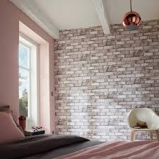 papier peint de chambre a coucher ides de papier peint chambre coucher galerie dimages
