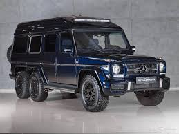 customized g wagon interior gallery shows a customized mercedes benz g500 schultz