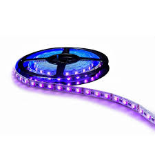 multicolor rgb led light strips